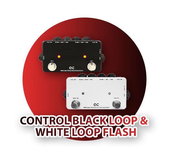 سوئیچرهای Mini Loop چه کاربردهایی دارد؟