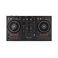 قیمت خرید فروش Pioneer DJ DDJ-400