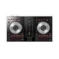 قیمت خرید فروش Pioneer DJ DDJ-SB3
