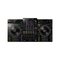 قیمت خرید فروش Pioneer DJ XDJ-XZ