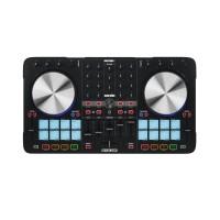 قیمت خرید فروش Reloop Beatmix 2 MK2