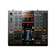 قیمت خرید فروش میکسر دی جی Pioneer DJM-2000