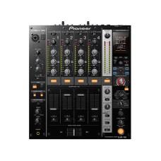 قیمت خرید فروش میکسر دی جی Pioneer DJM-750