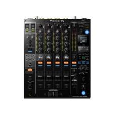 قیمت خرید فروش میکسر دی جی Pioneer DJM-900NXS2