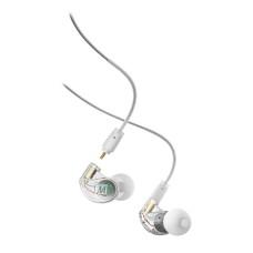 قیمت خرید فروش ایرفون MEE Audio M6 PRO 2nd gen Clear