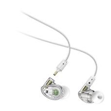 قیمت خرید فروش ایرفون MEE Audio MX2 PRO Clear