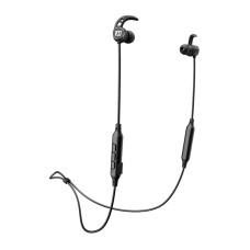 قیمت خرید فروش ایرفون MEE Audio X5