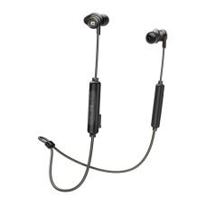 قیمت خرید فروش ایرفون MEE Audio X5 2nd gen