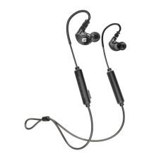 قیمت خرید فروش ایرفون MEE Audio X6 2nd gen