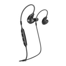 قیمت خرید فروش ایرفون MEE Audio X7 Plus