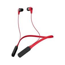 قیمت خرید فروش هدفون Skullcandy Ink'd Wireless Red Black