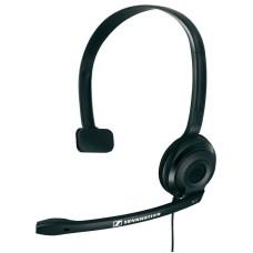 قیمت خرید فروش هدست Sennheiser PC 2 CHAT