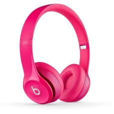قیمت خرید فروش هدفون Beats Solo2 Pink