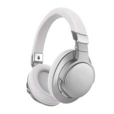 قیمت خرید فروش هدفون Audio-Technica ATH-AR5BT Silver