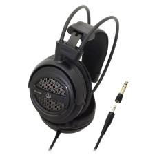 قیمت خرید فروش هدفون Audio-Technica ATH-AVA400