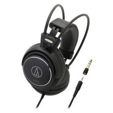 قیمت خرید فروش هدفون Audio-Technica ATH-AVC500