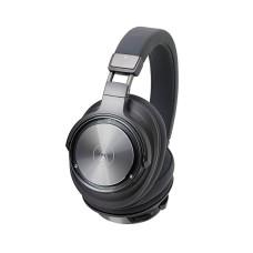 قیمت خرید فروش هدفون Audio-Technica ATH-DSR9BT