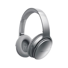 قیمت خرید فروش هدفون Bose QuietComfort 35 Wireless Silver