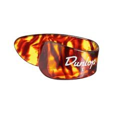 قیمت خرید فروش پیک گیتار Dunlop Finger Pick