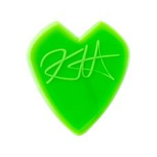 قیمت خرید فروش پیک گیتار Dunlop Jazz 3 Kirk Hammett