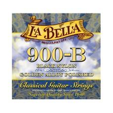 قیمت خرید فروش سیم گیتار La Bella 900 B