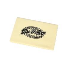 قیمت خرید فروش دستمال پولیش Dunlop Polish Cloth