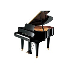 قیمت خرید فروش پیانو آکوستیک Yamaha GB1