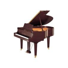 قیمت خرید فروش پیانو آکوستیک Yamaha GB1K PAW