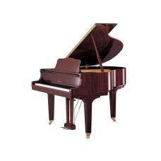 قیمت خرید فروش پیانو آکوستیک Yamaha GB1K PM