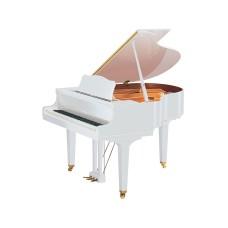 قیمت خرید فروش پیانو آکوستیک Yamaha GB1K PWH