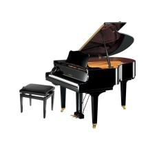 قیمت خرید فروش پیانو آکوستیک Yamaha GC1 PE