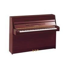 قیمت خرید فروش پیانو آکوستیک Yamaha JU109-PM