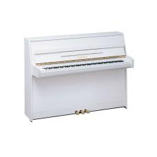 قیمت خرید فروش پیانو آکوستیک Yamaha JU109-PWH