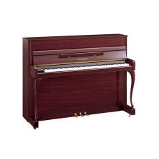 قیمت خرید فروش پیانو آکوستیک Yamaha JX113 CPPM