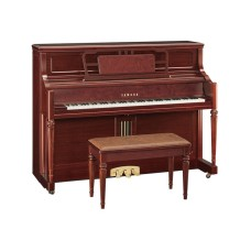 قیمت خرید فروش پیانو آکوستیک Yamaha M3-SDW