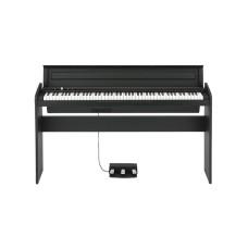 قیمت خرید فروش پیانو دیجیتال KORG LP-180-BK