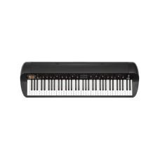 قیمت خرید فروش پیانو دیجیتال KORG SV-1 73 Black