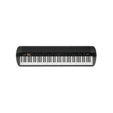 قیمت خرید فروش پیانو دیجیتال KORG SV-1 88 Black