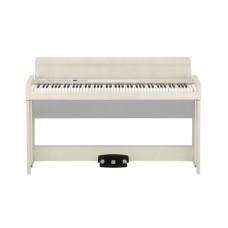 قیمت خرید فروش پیانو دیجیتال KORG C1 Air-WA