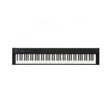 قیمت خرید فروش پیانو دیجیتال KORG D1-BK