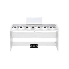 قیمت خرید فروش پیانو دیجیتال KORG B1SP-WH