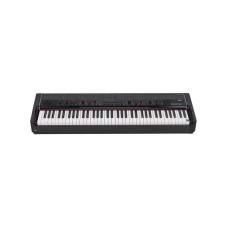قیمت خرید فروش پیانو دیجیتال KORG Grandstage 73