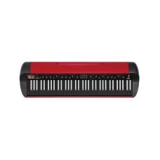 قیمت خرید فروش پیانو دیجیتال KORG SV-1 73 Red