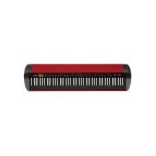 قیمت خرید فروش پیانو دیجیتال KORG SV-1 88 Red