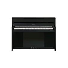 قیمت خرید فروش پیانو دیجیتال Kurzweil CUP1 PE