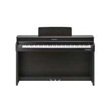 قیمت خرید فروش پیانو دیجیتال Kurzweil CUP320 SR