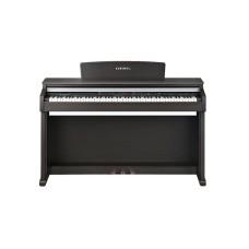 قیمت خرید فروش پیانو دیجیتال Kurzweil KA150 SR