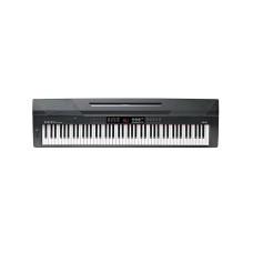 قیمت خرید فروش پیانو دیجیتال Kurzweil KA90