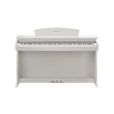 قیمت خرید فروش پیانو دیجیتال Kurzweil M110 WH
