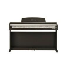 قیمت خرید فروش پیانو دیجیتال Kurzweil M210 SR
